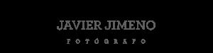 Javier Jimeno, Fotografía profesional y de autor